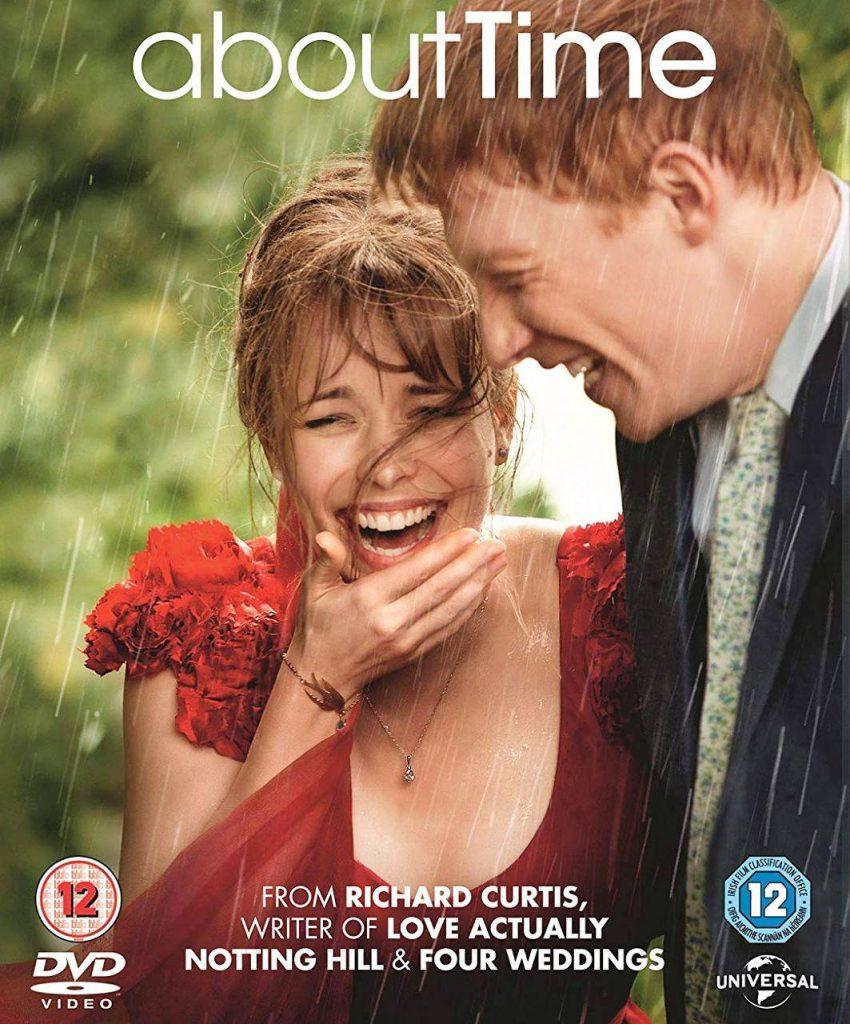 بهترین فیلم های عاشقانه جهان