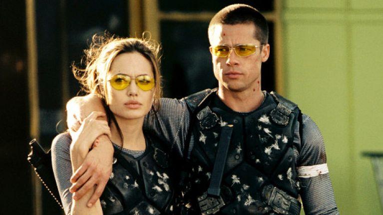 بهترین فیلم های آنجلینا جولی